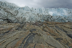 Greenland 1 (Morten Skovgaard) Tags: travel greenland morten grnland skovgaard
