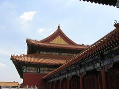 China-0111