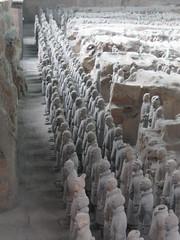 China-1522
