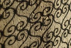 Ombre (Mario De Carli) Tags: shadow muro love lines wall digital hearts island capri pattern shadows heart pentax curves ombra ombre minimal line banister minimalism curve cuori cuore amore linea bannister k10 isola curva linee ringhiera k10d