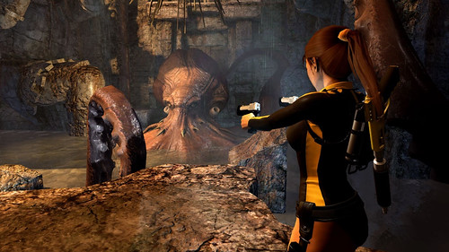 tomb-raider-underworld-5