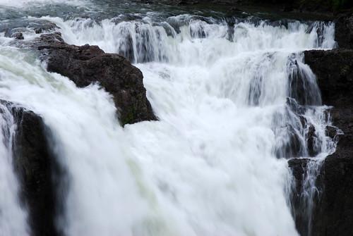 29-Snoqulamie Falls Top