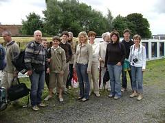DSC03084 (Famille Collet-Josis) Tags: bp pniche 70 ans