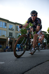 Tour de White Rock (Mark Demeny) Tags: sport cycling nikon action racing criterium d3 healthnet tourdewhiterock 3570mmf28d kylegritters