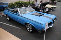 BCS_9178 (bcstudios) Tags: 1969 1971 mercury 1970 1968 1972 cougar pdr cougarclub bcstudios 2008cougarnationals