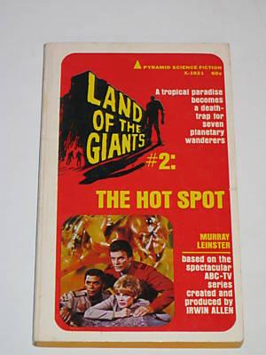landofgiants_book_hotspot.JPG