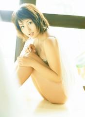 原田麻衣 画像99