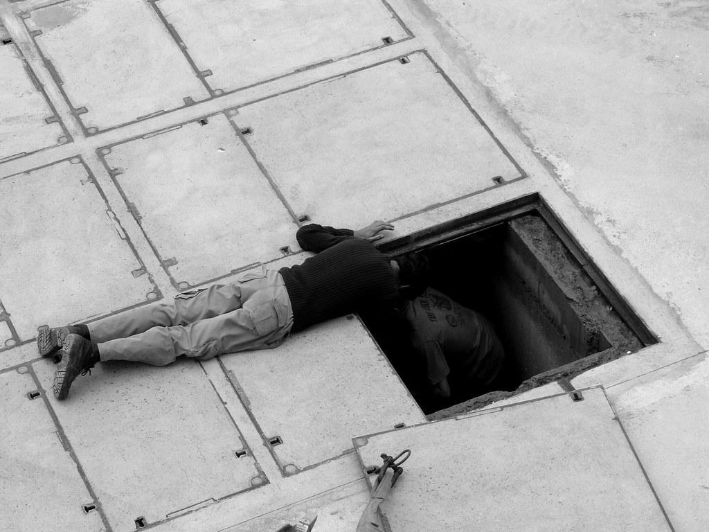 underground (1)