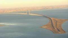 the bridge (Omsc7) Tags: oresundbridge swedendenmark2008 scandinavia2008