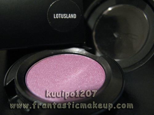 Lotusland1