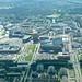 Almere Stad 2