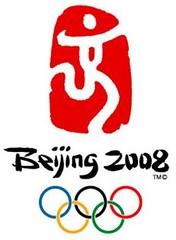 JO Pékin 2008 : Comment regarder le live video gratuit ?