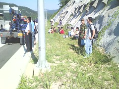 교통사고 - 14