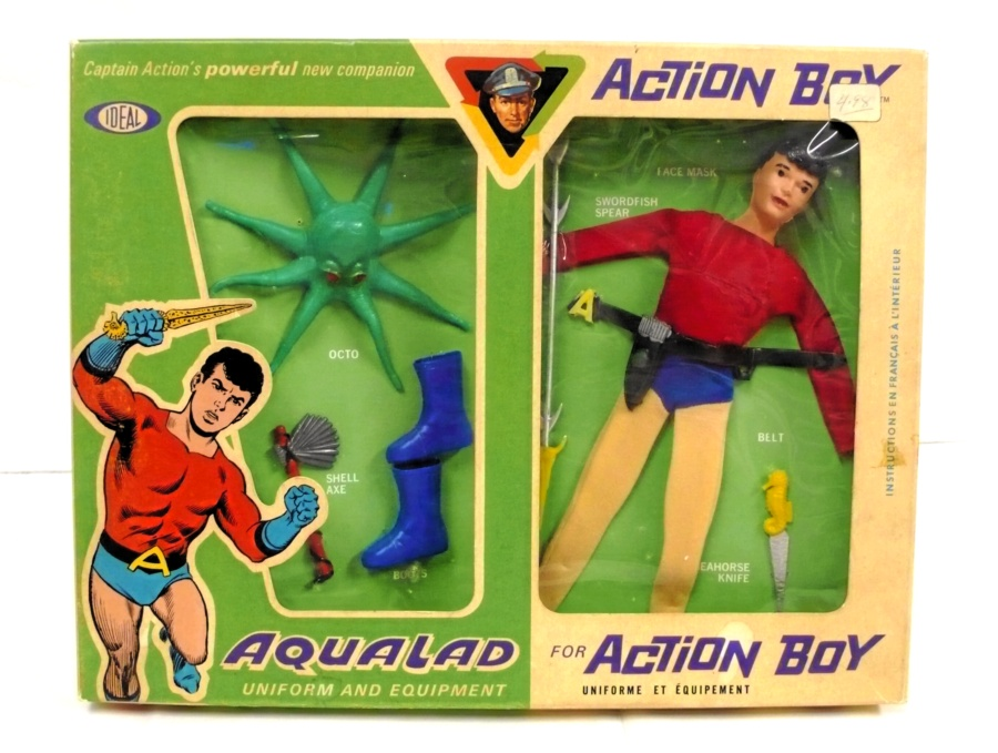 captainaction_aqualad