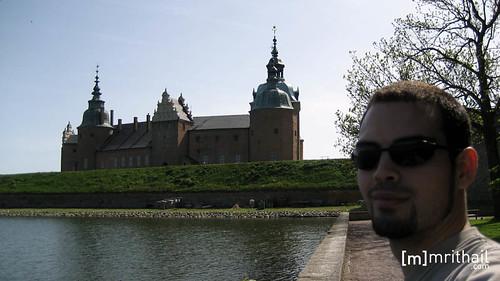 Kalmar - Castle