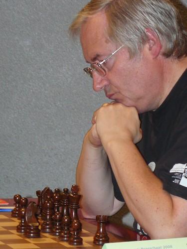Marcel Van Herck