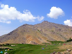 Alvand/ (Dr. Hendi) Tags: mountain color day iran   hamedan     anoosh alvand    doctorhendii