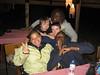 IMG_8698 (LearnServe International) Tags: travel education parry international learning service 2008 zambia shared lusaka cie rolanda daveparty reneka learnserve lsz08 bygaby