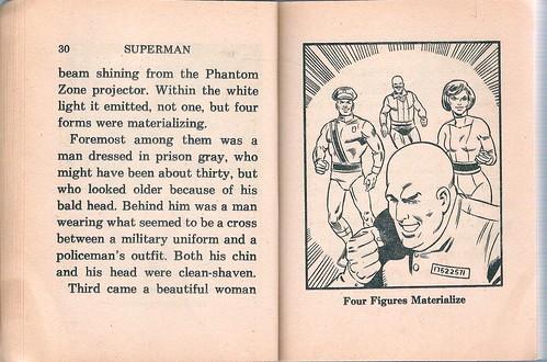 blb_superman_014