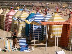 xixon platja 2 (imuixi) Tags: colors playa xixon platja casetes