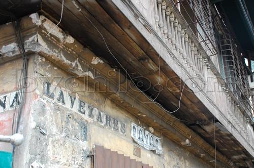 Binondo San Nicolas Manila 00025