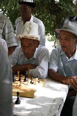 nie simpel (cienjaal) Tags: regenboog portretten bergen michiel reizen kleur vlees cien landschappen scoubidou kirgistan schelkens sonkul centraalazie