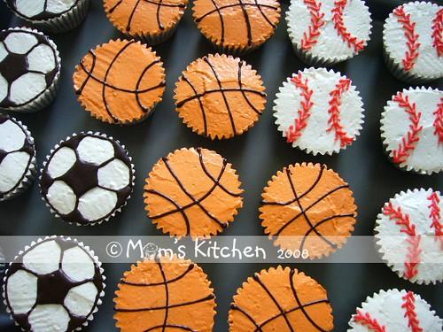 cupcakes-balls