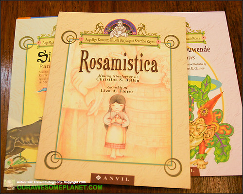 25 Best-Loved Filipino Children's Books-3