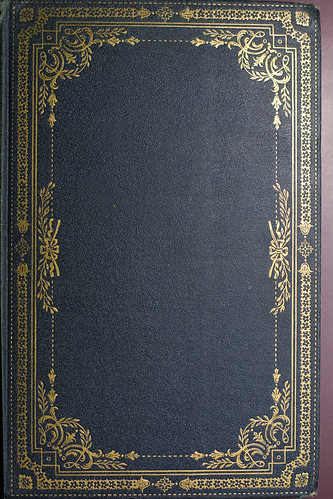1917 version