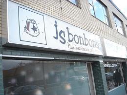 Js_bonbons_store