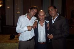 Photo 042 (Denis & Manu) Tags: matrimonio cefalu denga