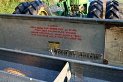 farming winterwheat seeder wheelingbuffalogroveillinois 1939johndeere schwinnfarm