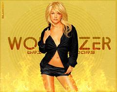 Britney Spears Womanizer (Mr. JunkieXL) Tags: spears britney aw womanizer aaw rxljunkieboy