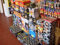 Quiet Night in - NO Chance (EpicFireworks) Tags: light fireworks guyfawkes firework burst pyro 13g epic barrage pyrotechnics ignition singleignition