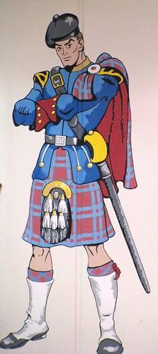 Scottish_Warrior