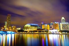 Singapore is a truly FINE City (Filan) Tags: marina wow singapore esplanade ndp distillery singapura marinabay merlionpark filan inspiredbylove esplanadetheatresonthebay filanthaddeusventic singaporeisatrulyfinecity filannikon filand3 filantography nikonfilan filanthography nikonianfilan iamfilan