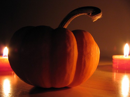 Gourd 2