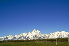 _MG_668200490 (bryants wildlife images) Tags: snow mountains landscape spring wyoming grandtetons landscapephotography absolutleystunningscapes