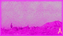 Arizona has Hope (phil_sidenstricker) Tags: pink abstract art nature landscape hope sensational breastcancerawareness textured newage thinkpink photomaipulation goldenglobe americaamerica mindseye hiddentreasure everythingisbeautiful donotcopy bej arizonascenery myphotobook colourmafia goldstaraward pinkforthecure thinkpinkforbreastcancerawareness spiritofphotography allkindsofbeauty damniwishidtakenthat screamofthephotographer pink2008 pinknpowerful theperfectpinkdiamond oltusfotos olympicpicture florenceazusa passionateinspirations extraordinarymasterpiece treatedlight apretentioussystemofheteroducks iosonoungenioiamagenius abstractcontest