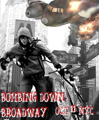bomb11