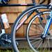 BikeTour2008-685