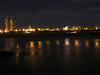 河濱夜景4