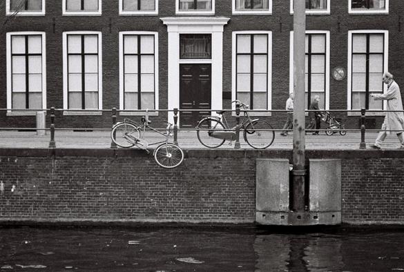 El suicidio (Amsterdam 2005)