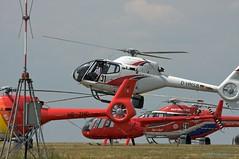 Helicopter WM 2008 (franker69) Tags: deutschland aviation thueringen ec120 whc2008 eisenachkindel