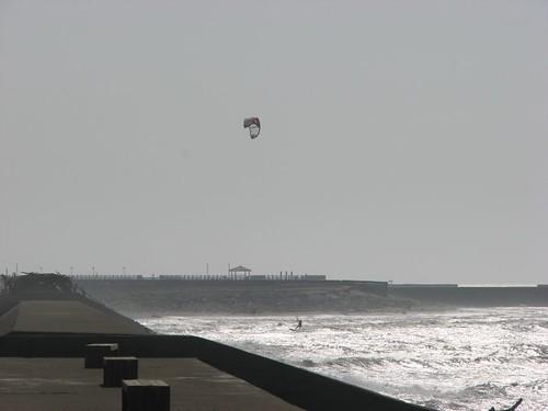 風浪板 (1)