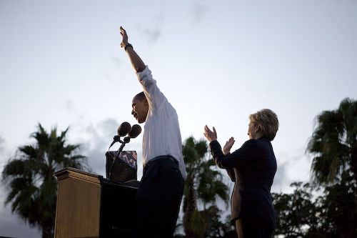 20081020_Tampa_FL_SteinbrennerStadiumRally0847 by Barack Obama.