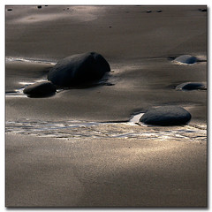 Outward Tide (Raja Daja) Tags: ocean sea spring oz tide australia rajadaja
