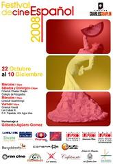 Festival de Cine Español 2008