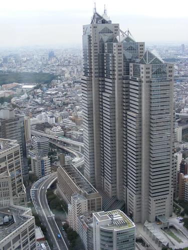 2008_1012shinjuku0097