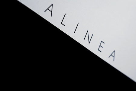 alinea cookbook© by Haalo